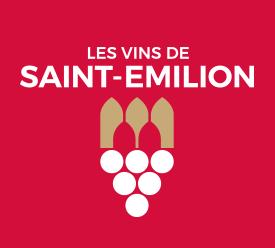Logo Vins Saint‑Émilion