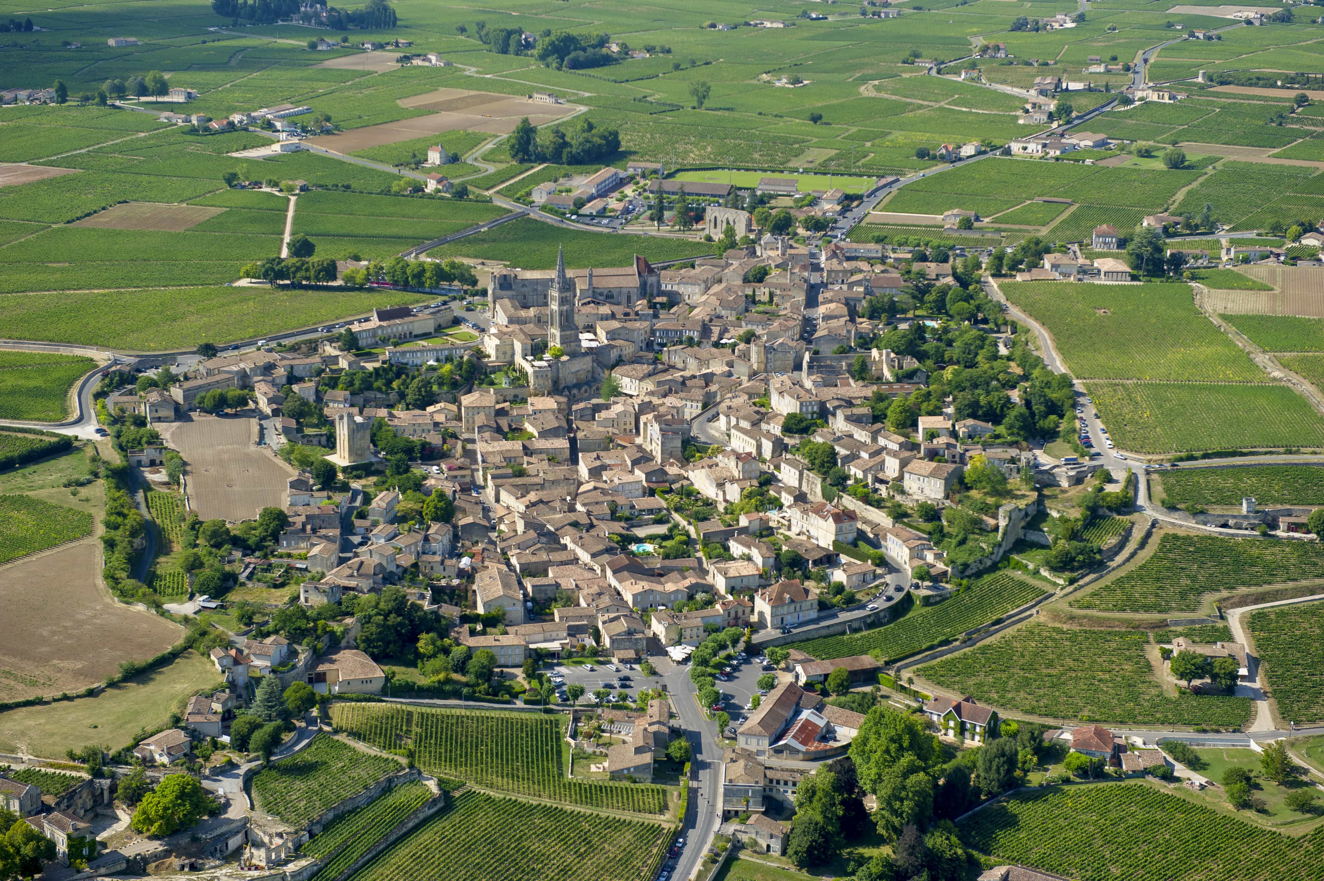 Image result for saint emilion france