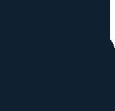 icon bloc discover
